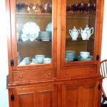 920china-cupboard