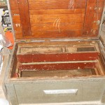 wooden-carpenters-box