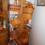 oak-tree-with-Longaburger-baskets